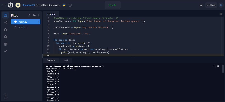 https://cloud-7lvmigg6g-hack-club-bot.vercel.app/0image.png